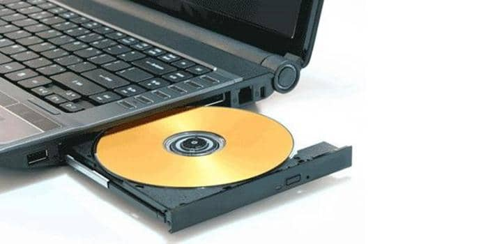 Copying dvd to USB drive
