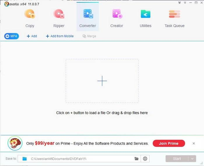 convert and edit videos for iphone