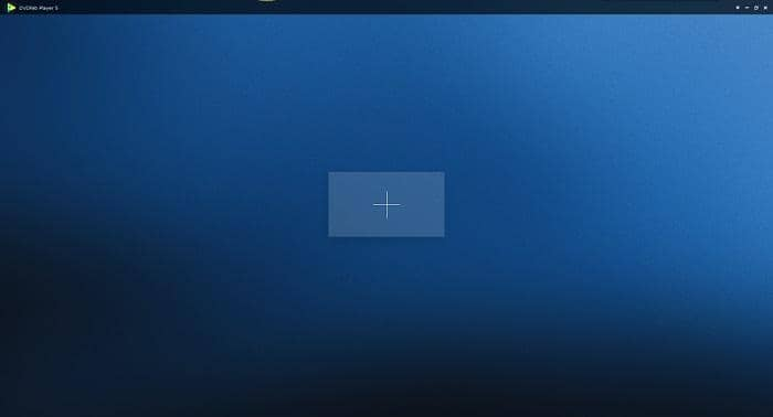 play flv files on windows