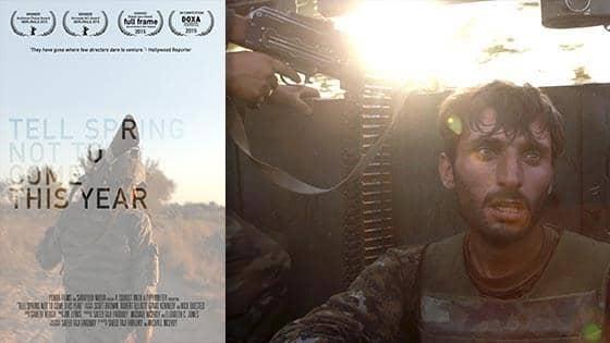 Netflix戦争映画をリッピング