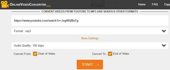 youtube mp3 アプリ android