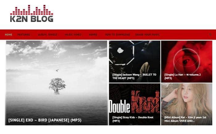 j-pop music download