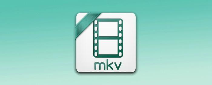 MKV BD 書き込み