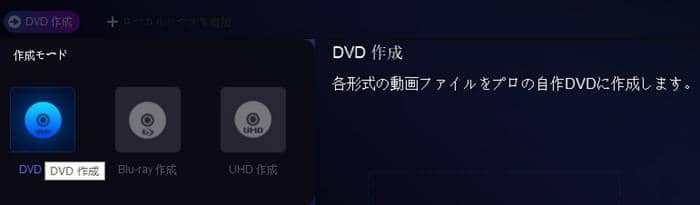 dvd・ビデオ