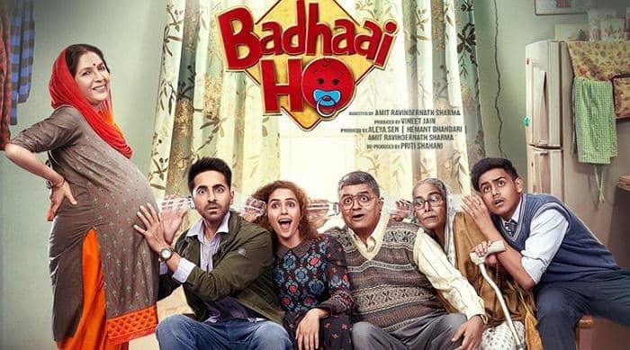 latest indian movie