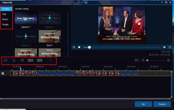 the most powerful video converter software