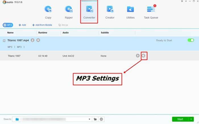 best video converter to convert m4v files