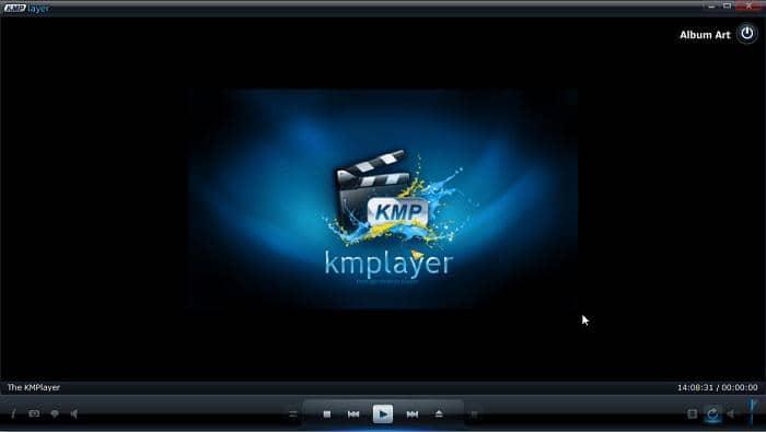 windows mkv player
