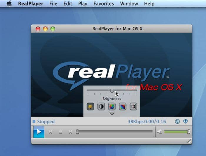 a good movie player which supports almost all video formats