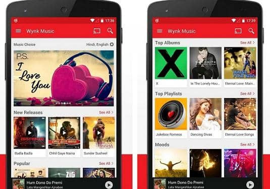 Top 20 Best MP3 Download Apps for Android and iOS