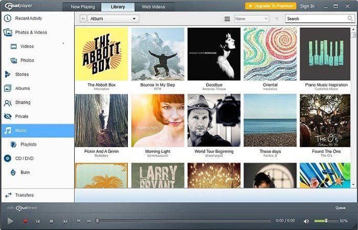 best mp4 video player for mac