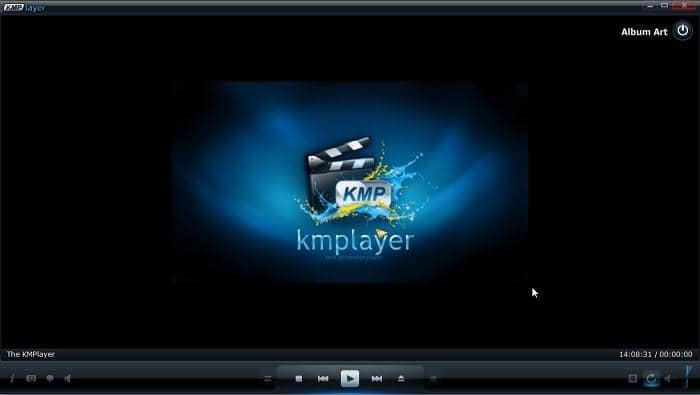 mpeg player for windows