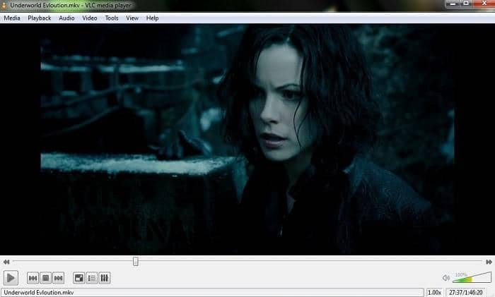free mpeg player for windows 10