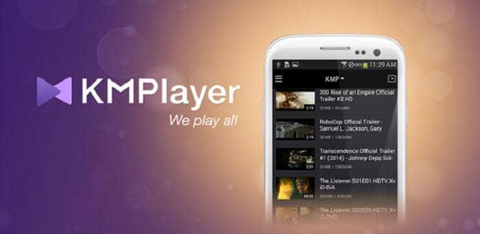 iphone wmv player