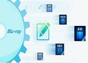 rip-blu-ray-to-mp4-mkv-avi-mp3