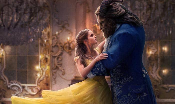 romantic movie on youtube