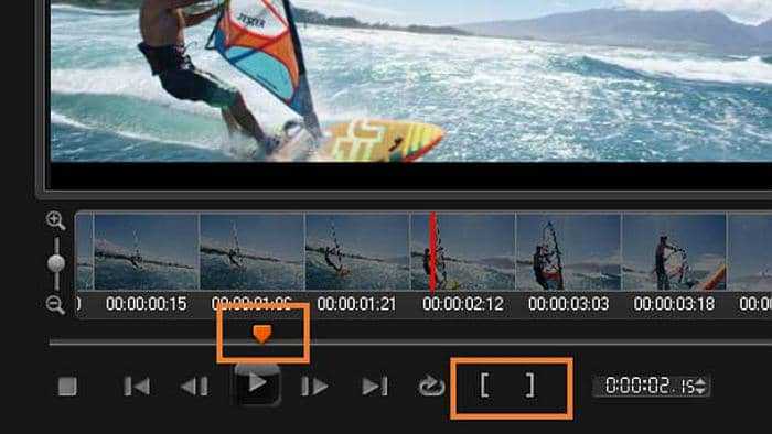 How to Speed up Video on iMovie