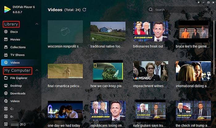 Speed up Video in Windows 10 Video Editor