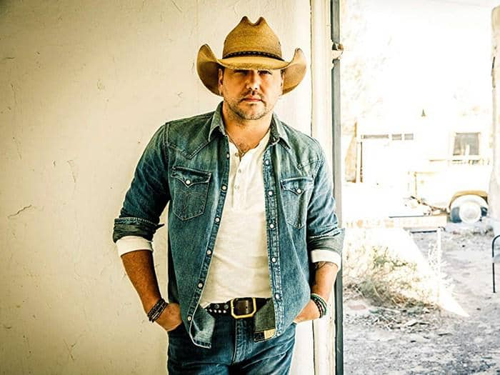 top country singer
