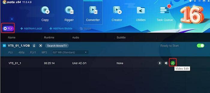 Mp3 Audio Converter Free