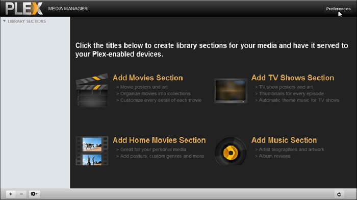 Windows media center for windows 10 for good experience