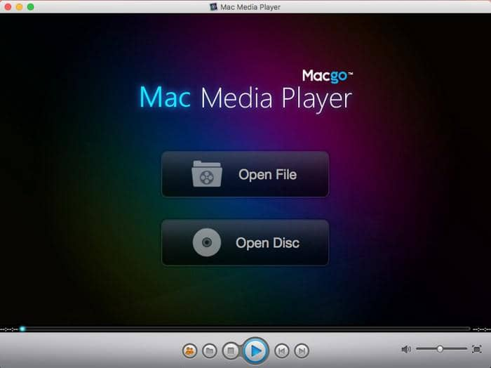 wma player for mac