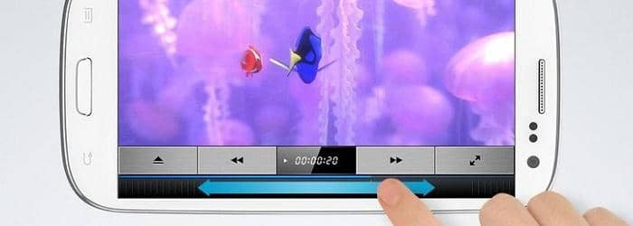 wmv players for android