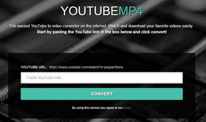 Best YouTube to MP4 Converter Tool for Social Site