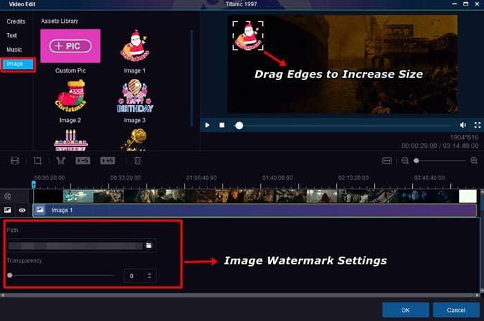 best 3d video converter, 2d videos to 3d videos, 3d video converter