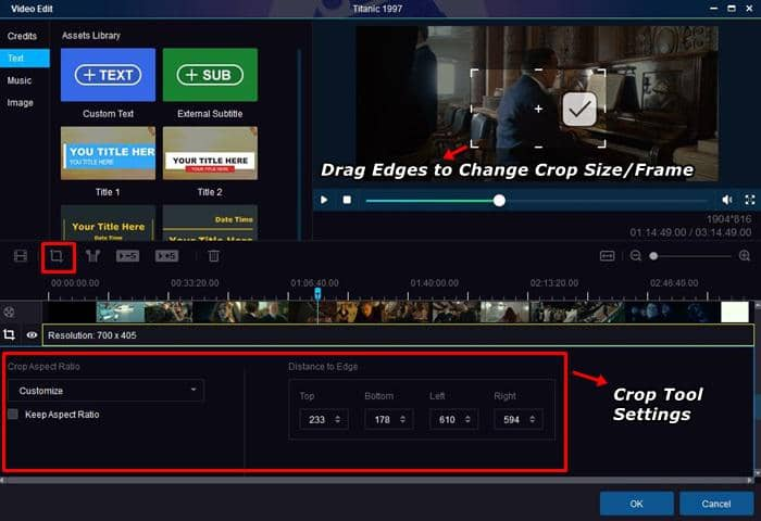 best 3d video converter, 2d videos to 3d videos, convert videos