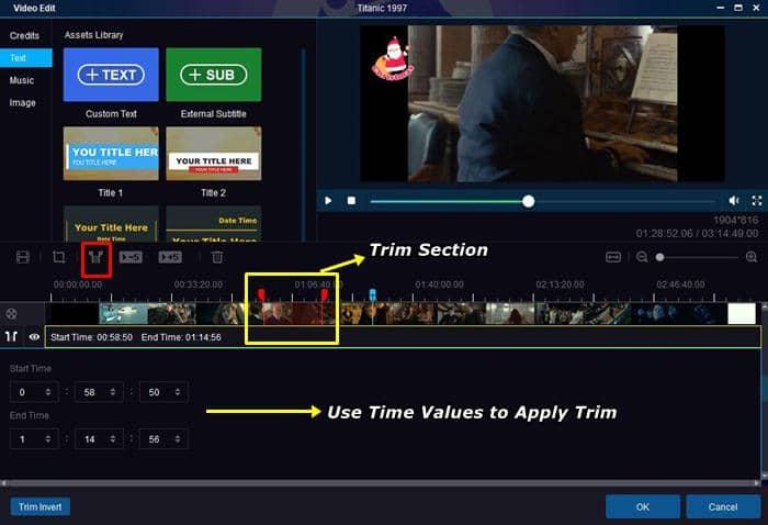 convert videos, 3d video converter, 2d videos to 3d videos