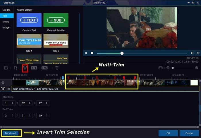 best 3d video converter, 3d video converter, convert videos