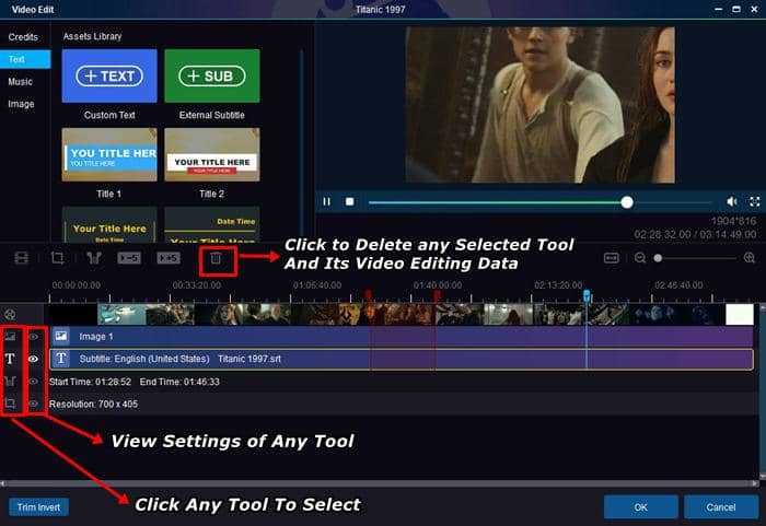 3d video converter, best 3d video converter, 2d videos to 3d videos