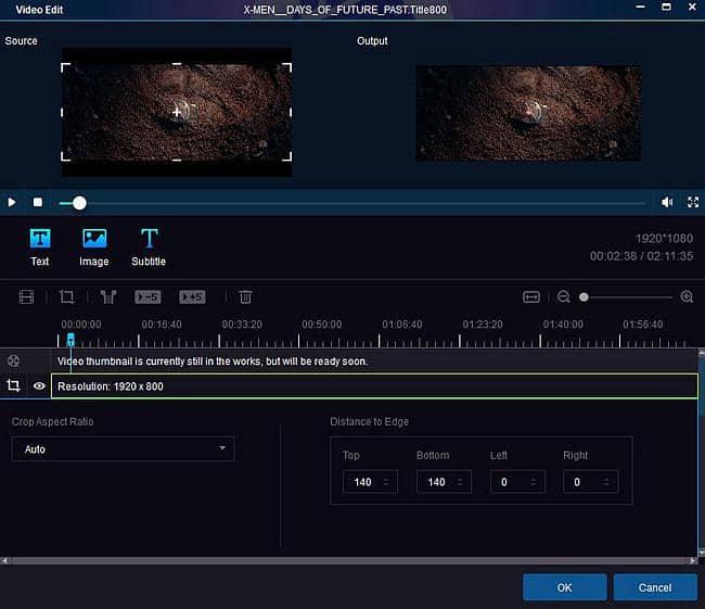 blu ray video converter