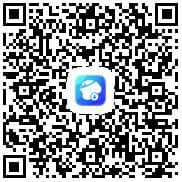 DVDFab Downloader for Mobile qr code