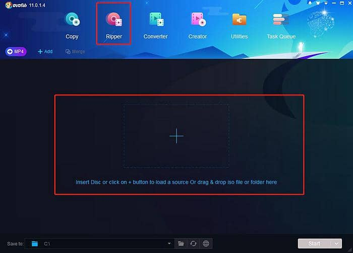 The Best Dvd To Mp4 Video Converter