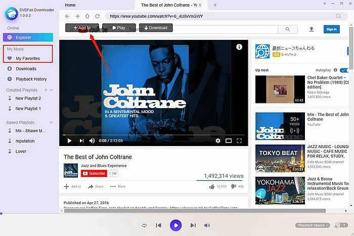 how to download a youtube video, youtube to mp3, best youtube to mp3 converter