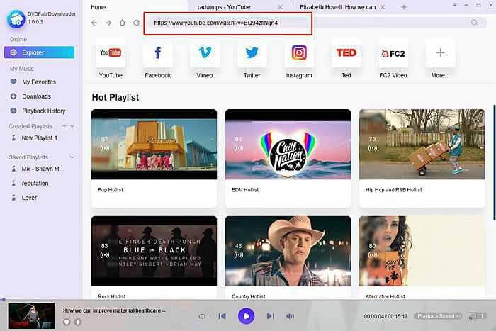best youtube to mp3 converter, youtube to mp3, download youtube mp3