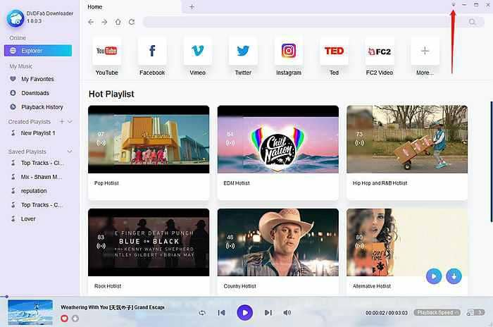 youtube to mp3, best youtube to mp3 converter, how to download a youtube video
