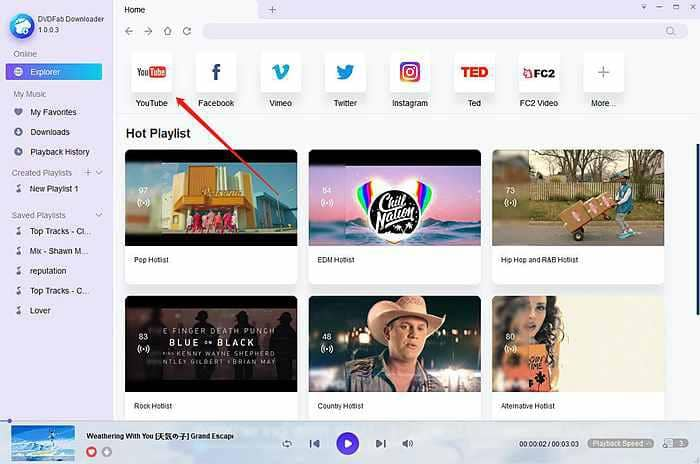 download youtube to mp3, how to download a youtube video, youtube to mp3