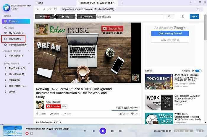how to download a youtube video, easy youtube to mp3, best youtube to mp3 converter