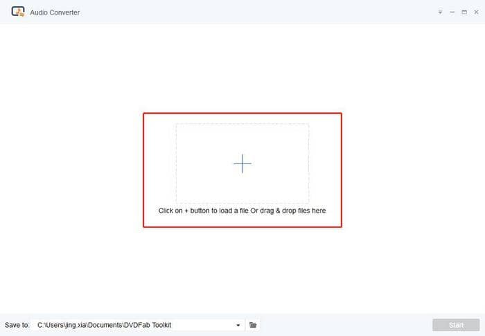 Import YouTube video clips to be mirrored or flipped